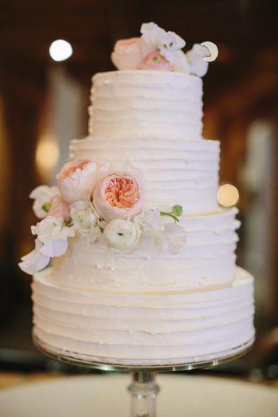 romantic pennsylvania wedding at the cork factory hotel lancaster