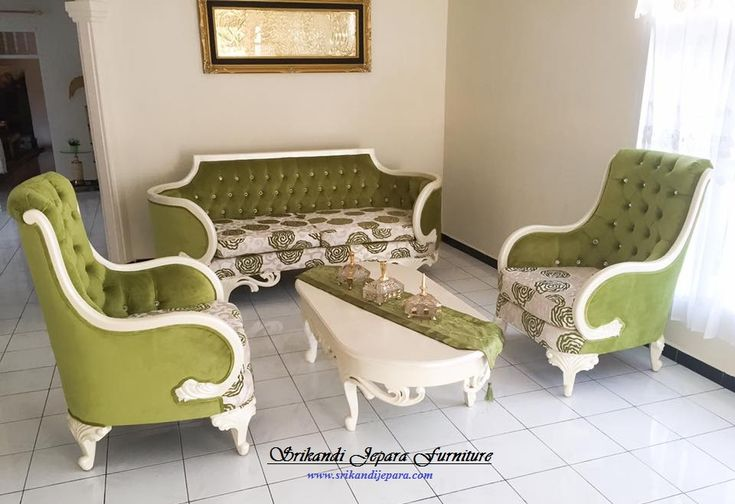 set-kursi-sofa-tamu-mewah