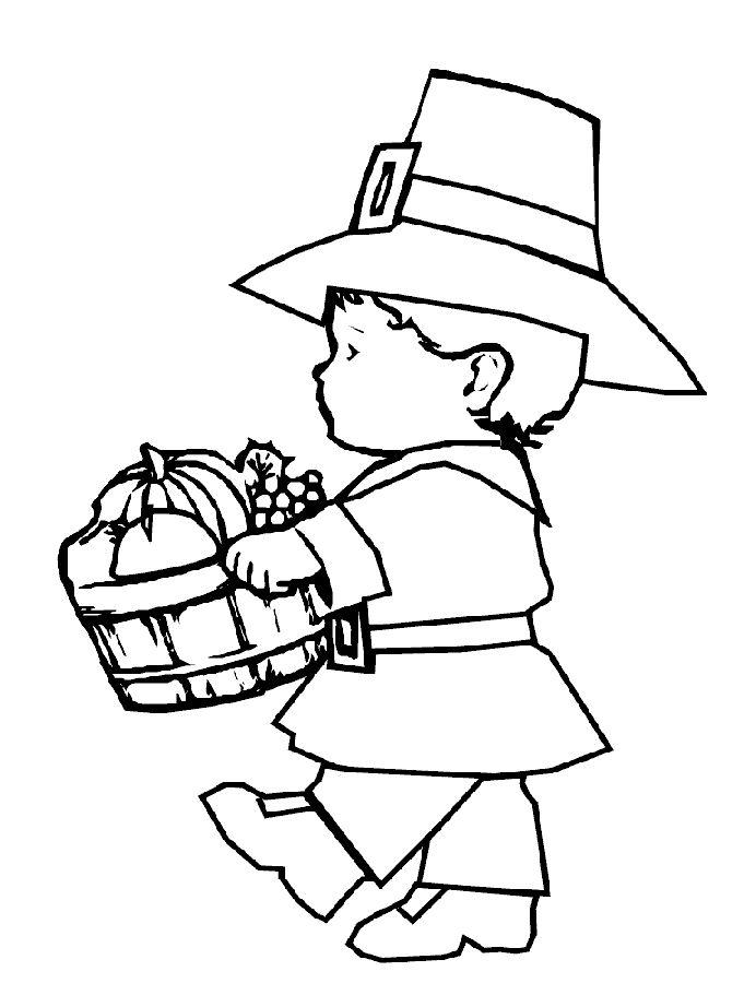 10 best Shoebox 4-Week Children\'s Ministry Curriculum Ideas images ...