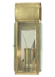 tall arch top wall lantern: Arches Tops, Tops Wall, Classic Boots, Archtop 24, Archtop Wall, Boots Sales, Bags Cheap, Wall Lanterns, Tall Arches