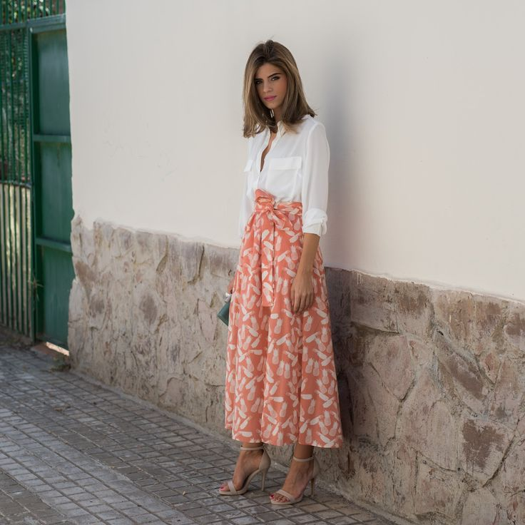 Ms Treinta - Blog de moda y tendencias by Alba. - Fashion Blogger -: look bautizo
