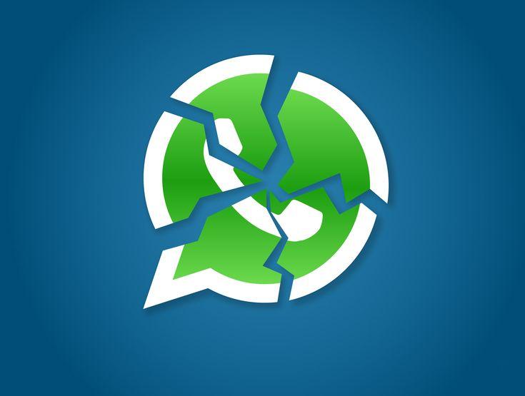 WhatsApp Messenger nu a mers in ajunul anului nou   iDevice.ro