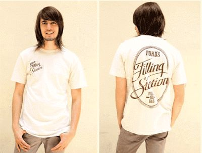funky restaurant t-shirts - Google Search