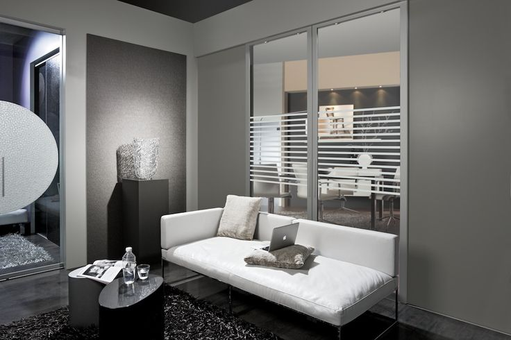10 best schiebet ren detail ansichten images on pinterest homes armoire and cabinet storage. Black Bedroom Furniture Sets. Home Design Ideas