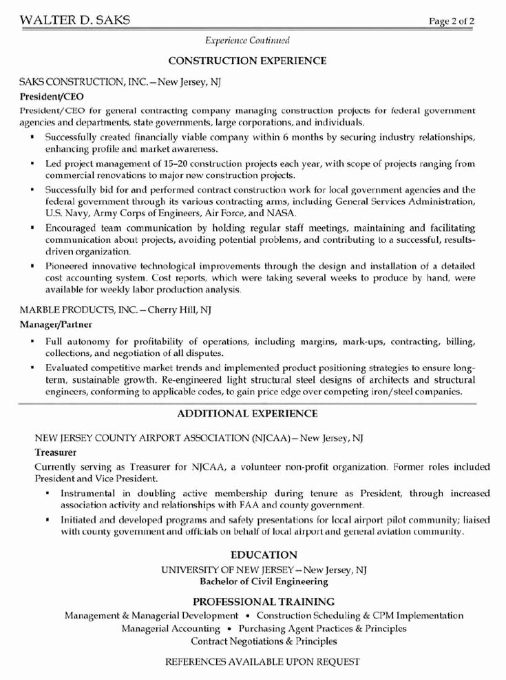 Entry level real estate agent resume new real estate