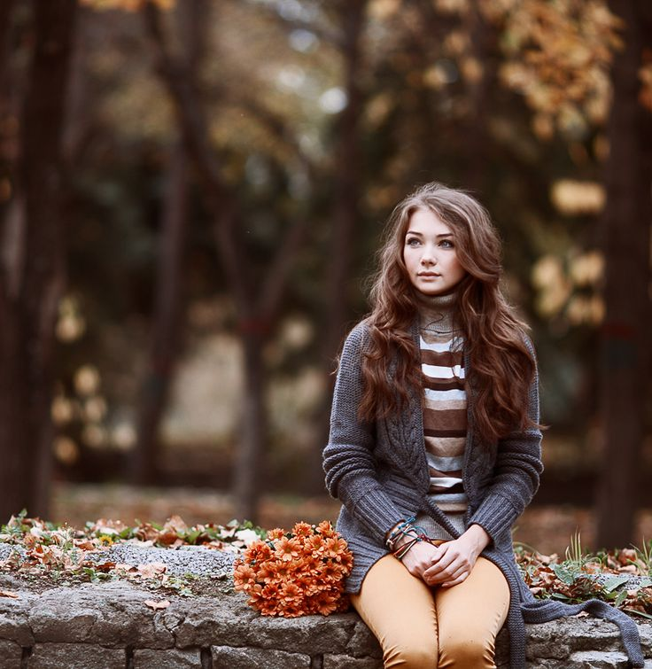 Untitled by Tany Taylor, via 500px