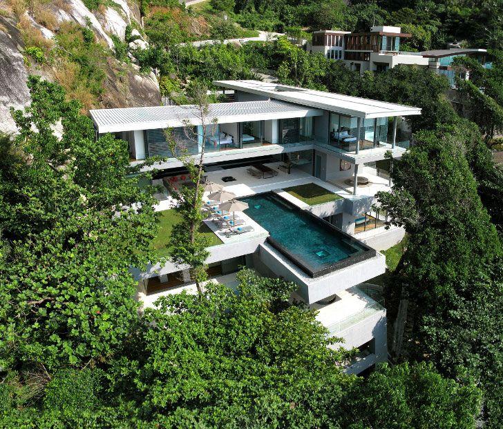villa-amanzi-paradiso-tropicale