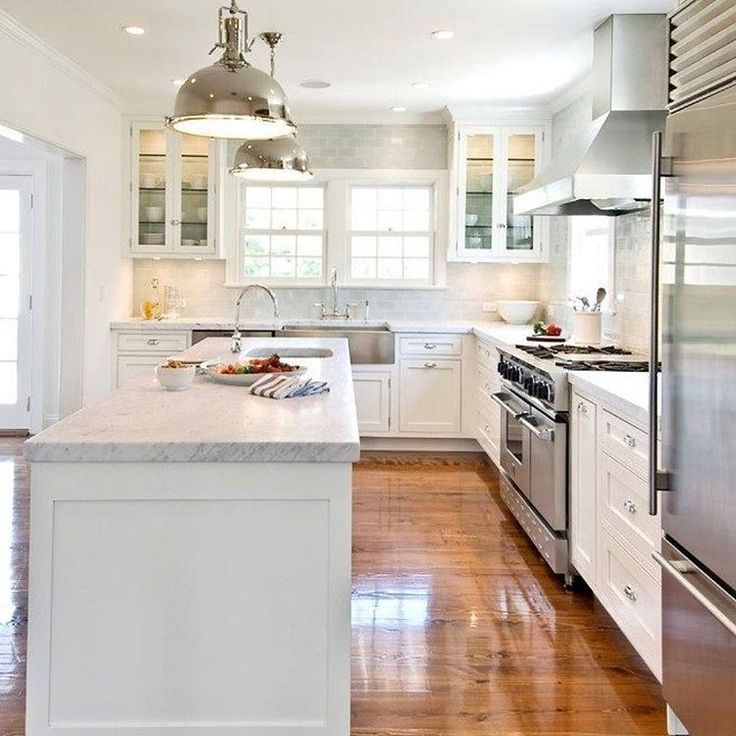 White Kitchen Yes Or No 265 best instagram images on pinterest | architecture, do you and wood