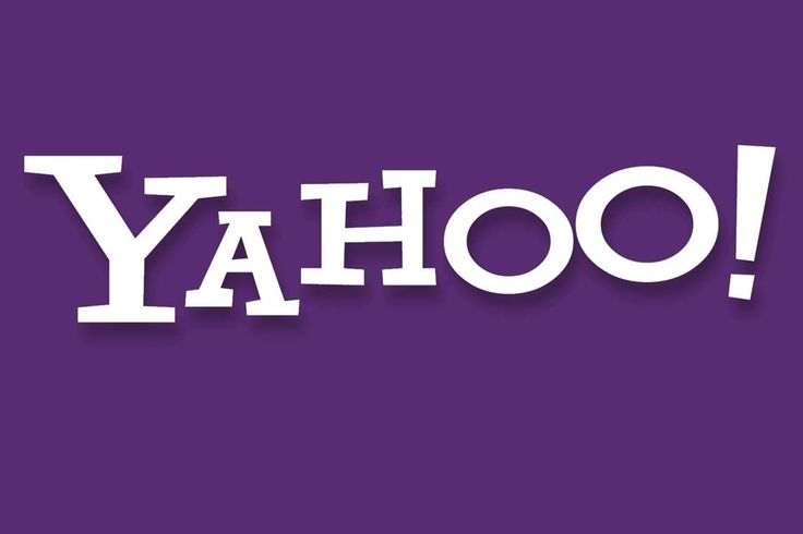 What to do in the event that you've ever had a Yahoo account