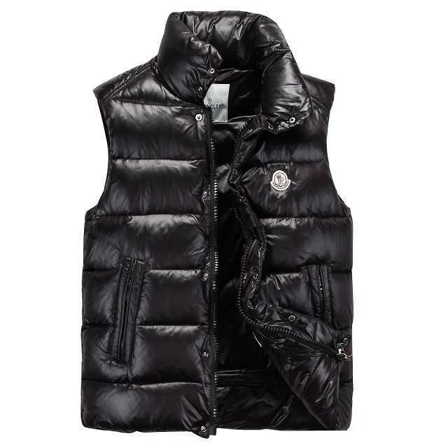 Moncler Womens Ski Jackets Sale, Moncler Puffer Jacket Women Style Shop. visit our website to view our products!