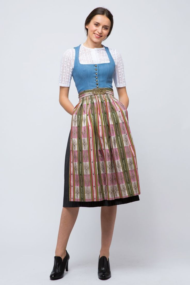 102 best images about gottseidank dirndl on pinterest deutsch ss 15 and anno domini. Black Bedroom Furniture Sets. Home Design Ideas
