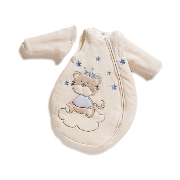143 besten baby schlaf bilder auf pinterest efeu baby. Black Bedroom Furniture Sets. Home Design Ideas