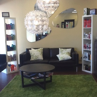 Best Cool Ideas About Salon Waiting Area With Small Office Room Design
