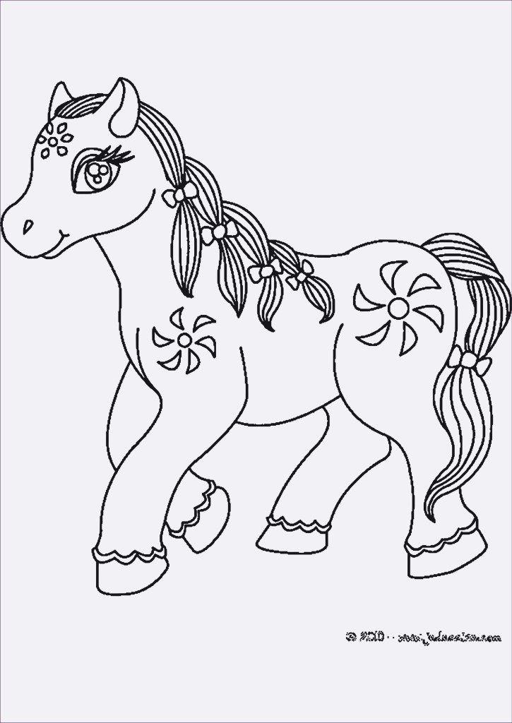 malvorlagen bauernhof pferd  ausmalbilder tiere