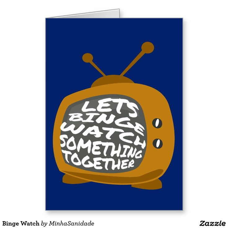 32 best  SAY IT WITH A CARD  images on Pinterest  Greeting card