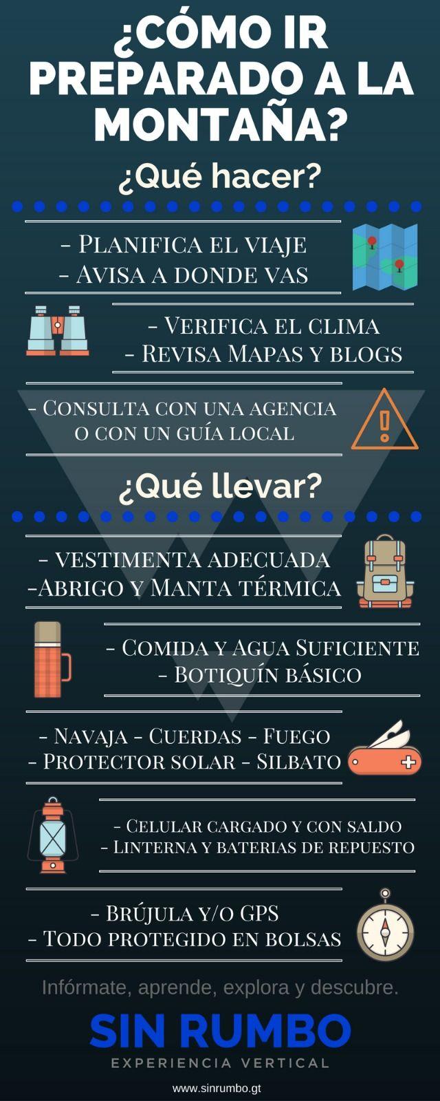 tips-que-llevar-a-la-montana-montanismo-guatemala1