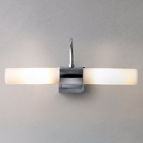 118 best no 8 bathroom images on pinterest bathroom homes and dayton bathroom wall light aloadofball Choice Image