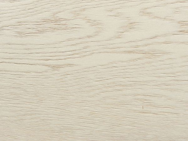 Rovere sbiancato texture wood pinterest for Texture rovere
