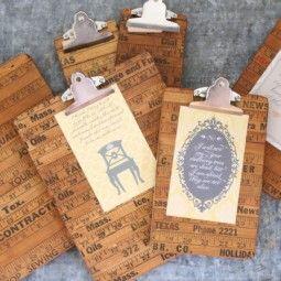 Yardstick Ruler Craft Ideas                                                                                                                                                      More