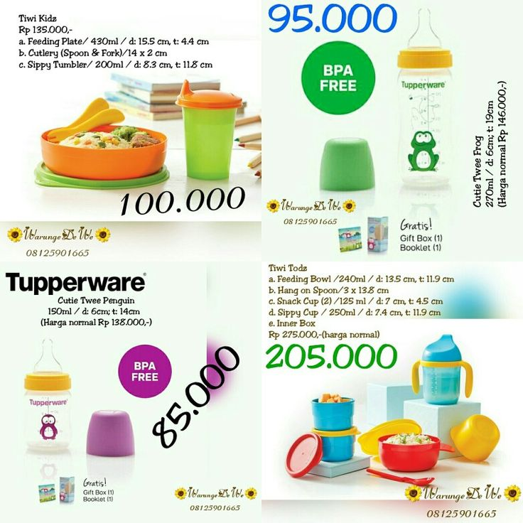 🌻WarungeDeWe🌻 HP. 08125901665 // 087758573826 BBM D041F7F6//C0017A84C  #WarungeDeWe #tupperware #tupperwaremurah #murah #pacitan #indonesia #cantik #dapur #bestseller #cooking #musthave #pernakpernikdapur #laris #terlaris #garansiseumurhidup #kitchen #longlife #kitchenware #store #simple