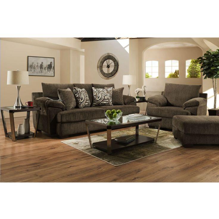 Best 3 Piece Phoenix Living Room Collection Living Room 400 x 300