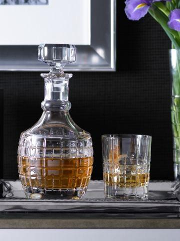 Cocktail Party Collection - Lauren Home Barware - RalphLauren.com