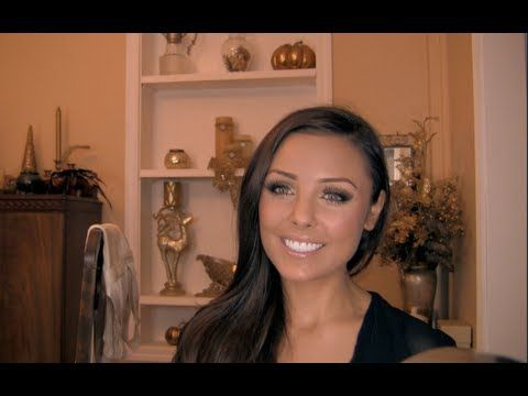 Bridal Party Makeup Tutorial. using this for bridal parties!! Have a few coming up, so excited!