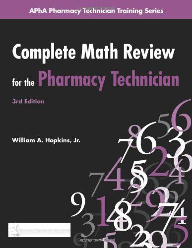 What are the best books for pharmacy students? - Quora