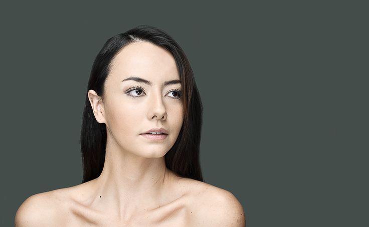 PH: Julian David Rincon Produccion : FotoDesign Bogota Modelo:Alejandra Gutiérrez Gómez Makeup:Ezequiela Jimenez