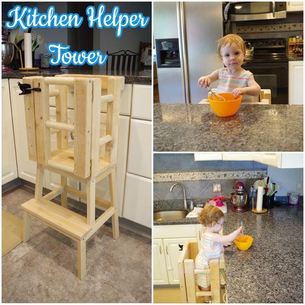 Ikea Kitchen Help: Ikea, Wohnmobil Sprinter