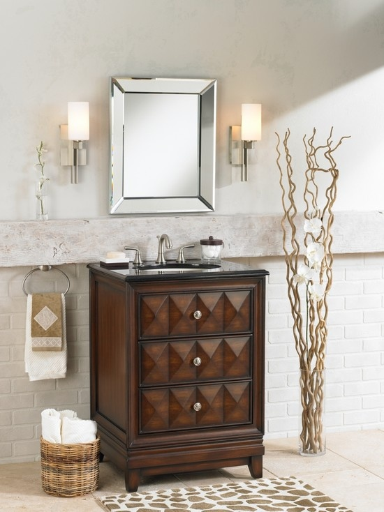 Bathroom Design  Pictures  Remodel  Decor and Ideas page 10. 1000  images about Massage Room Decor on Pinterest   Massage