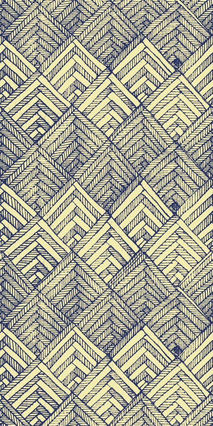 453 best arte optico images on pinterest op art optical for Geometric illusion art
