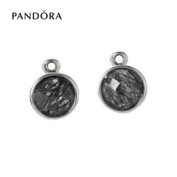 PANDORA PAS CHER EN LIGNE http://www.charmspandorasoldes.com/pandora-pas-cher-en-ligne-pandora-noir-rutilite-medallion-charms