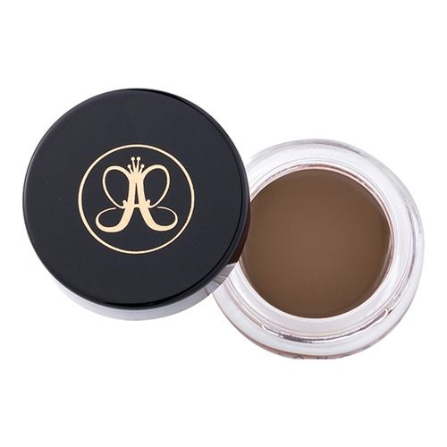 Buy Anastasia Beverly Hills Dipbrow Pomade   Sephora Australia