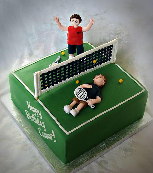 Юбилеем, открытка тренеру по теннису своими руками