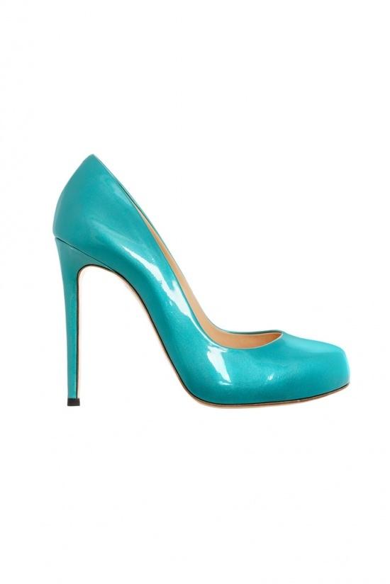 chaussure bleu turquoise,chaussures femmes escarpins talon