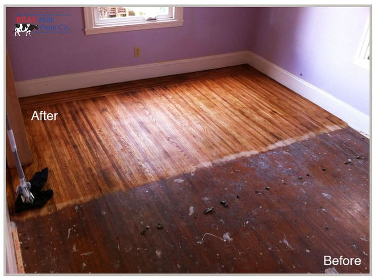 How to Finish a Floor with Pure Tung Oil   Best Tung Oil Help. Best 25  Tung oil ideas on Pinterest   Tung oil finish