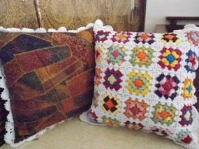 detikBandung : Kraviti, Olahan Kain Perca Batik yang Cantik
