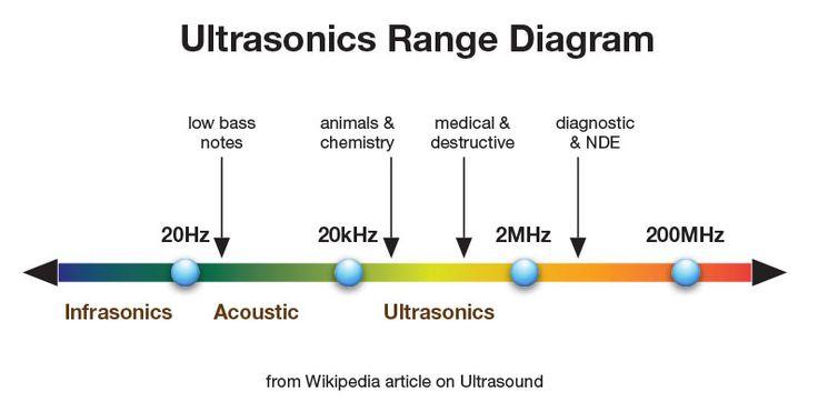 datazione LMP vs ultrasuoni
