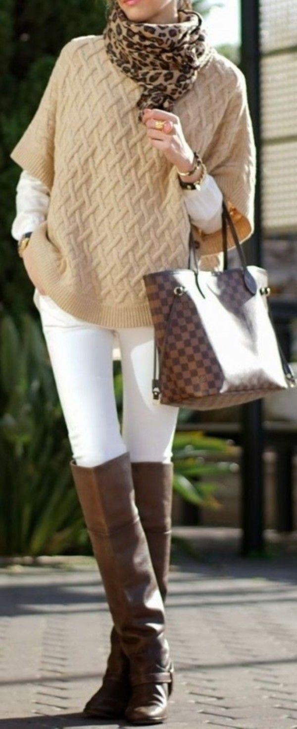 Moda: Sugestión del día