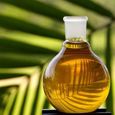 A növényi olajok és zsírok stabilitása