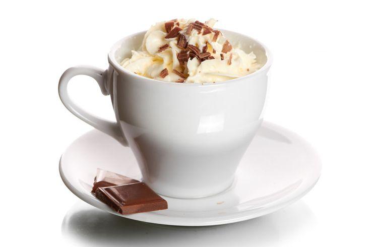 ***¿Cómo hacer Café Moka?*** ¿Quieres aprender a hacer en casa un delicioso café moka?. En esta nota te contamos varias alternativas siguiendo las recetas de la cafetería más famosa.....SIGUE LEYENDO EN...... http://comohacerpara.com/hacer-cafe-moka_12902c.html