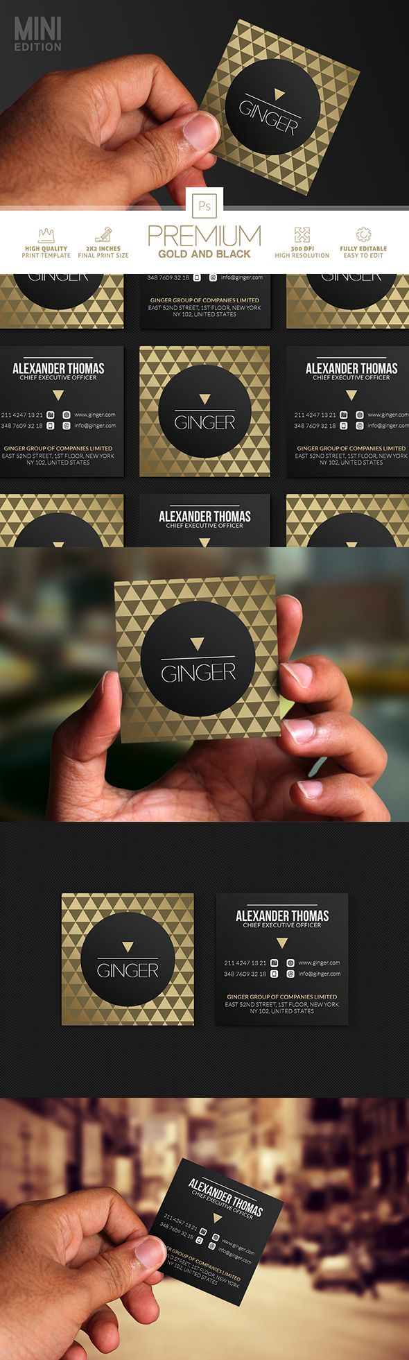11 best Catering Service / Private Chef Business Cards images on ...