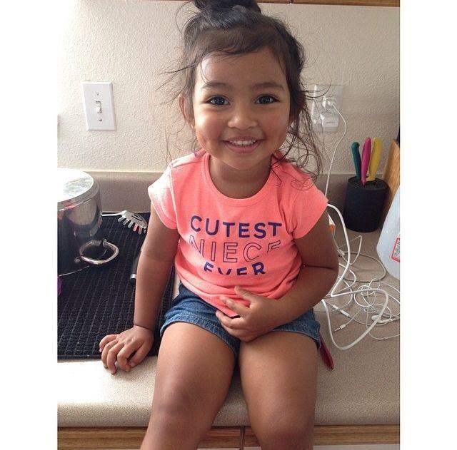 Beautiful Hispanic Babies Pictures - Slideshows - M -3552