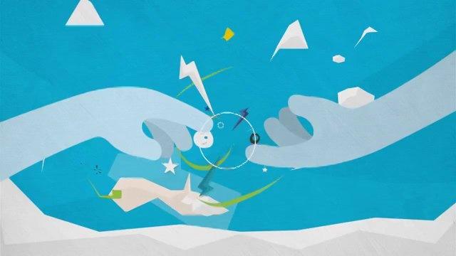 HIS PALETTE - JIM CARREY http://chocoladesign.com/faces-do-jim-carrey-de-forma-animada