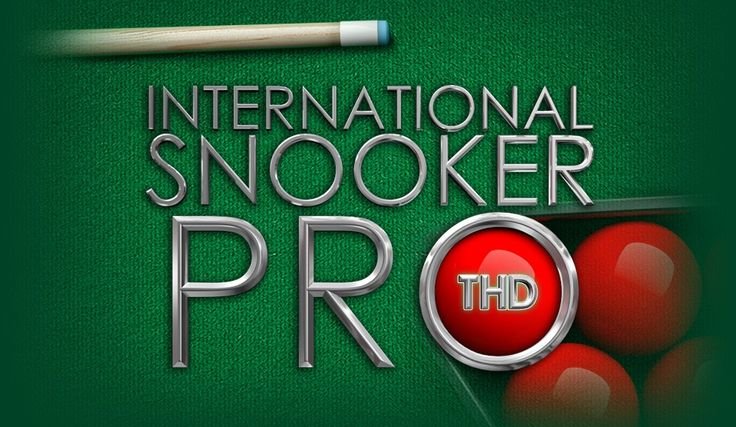 International Snooker Pro HD Android! Free Download Snooker Sports Video Game or Android Devices, Mobile Phones and Tablets! http://www.videogamesnest.com/2016/03/international-snooker-pro-hd-android.html #InternationalSnookerProHDAndroid #androidgames #snooker #games #videogames #gaming