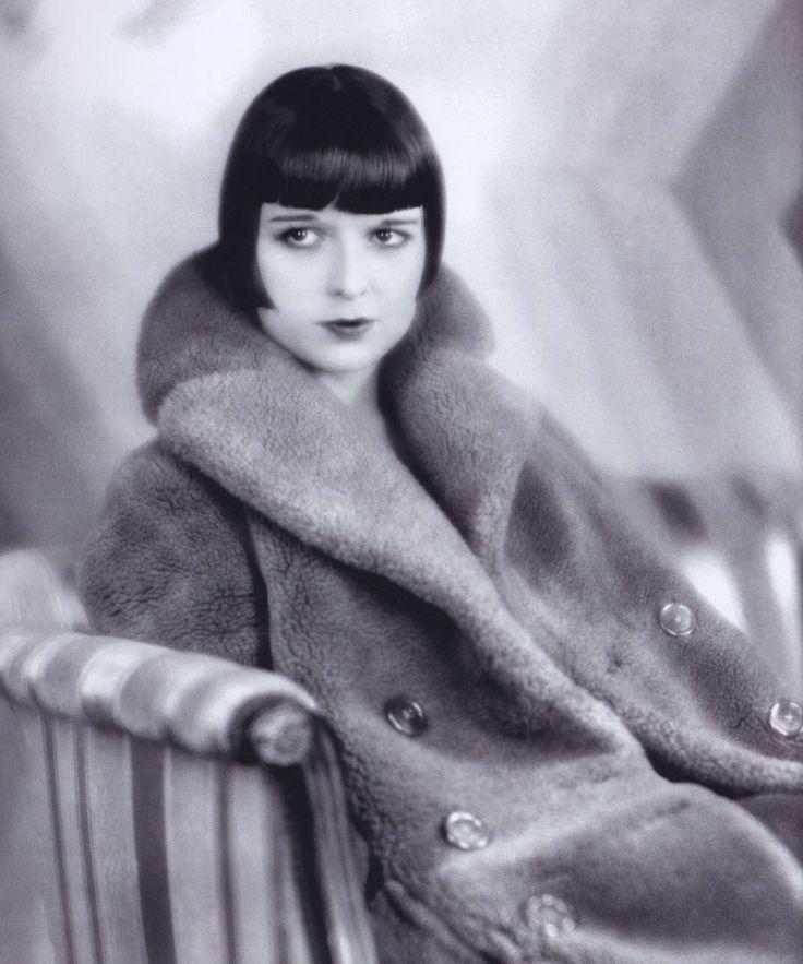 Louise Brooks1920 S, Louise Brooks, Silent Film, Roaring 20, Vintage, Louis Brooks1906, Hollywood, 1920S, Actresses