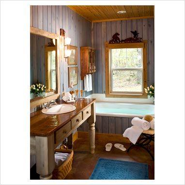 109 best images about safari bathroom on pinterest for American bathroom designs
