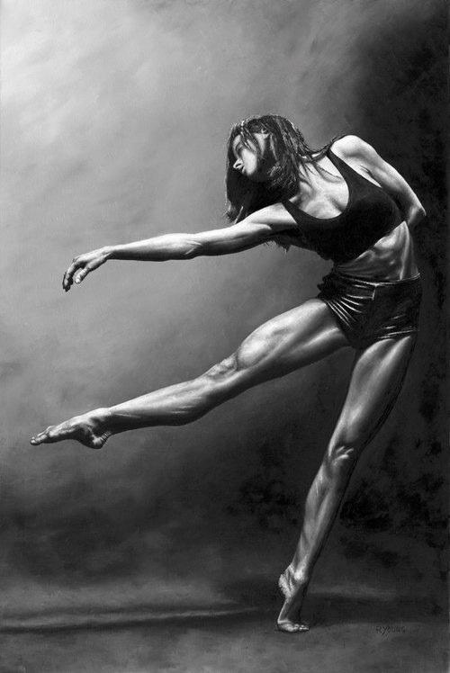 Wow! What amazing strength=Dance http://www.reverbnation.com/Khakestar