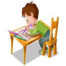 Venite a visitare il blog uffolo.com all'interno è attivo il form per iscriversi alla Newsletter! Riceverete Subito In Omaggio Un Ebook!! Rimarrete aggiornati su tutte le novità e i progetti in lavorazione come ad esempio videocorsi di disegno, schede con giochi per la didattica, disegni da colorare per il tempo libero e per la scuola,  e molto altro.